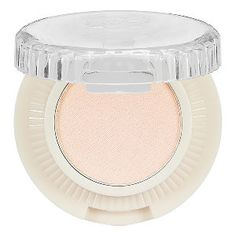 Benefit Cosmetics Longwear Powder Shadow in Call My Buff - matte shell #sephora