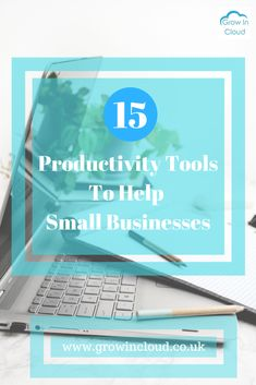 Free and/or simple-to-use software/tools to make your life as a small business owner so much easier!