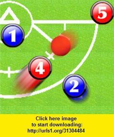 Lacrosse Women's Tactics-Senjutsuban-, iphone, ipad, ipod touch, itouch, itunes, appstore, torrent, downloads, rapidshare, megaupload, fileserve