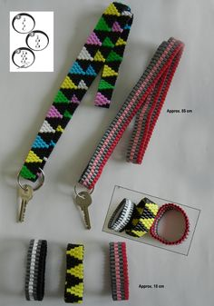 Inspiration for playing with Hama Beads Perler Bead Designs, Hama Beads Patterns, Beading Patterns, Perler Bead Emoji, Old Fashioned Games, Iron Beads, Maneki Neko, Fuse Beads, Disney Diy