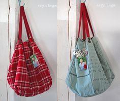 Bag No. 179