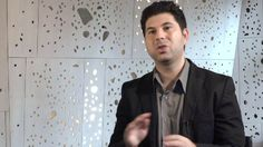 Scott Barry Kaufman on Passion, Inspiration, Play, and Creativity (Video)