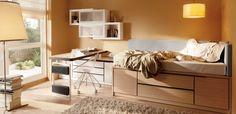 1000 images about quartos para a garotada on pinterest - Como organizar mi casa ...
