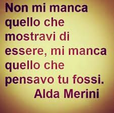 Risultati immagini per aforismi sulla delusione I Love You Quotes, Love Yourself Quotes, Best Quotes, Italian Quotes, Sketch A Day, Life Philosophy, Jokes Quotes, Love Words, Quotations