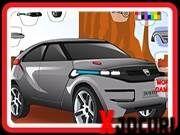 Dacia Duster, Vehicles, Car, Kids, Young Children, Automobile, Boys, Children, Autos