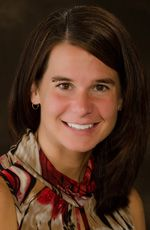 Kelly Grinsteinner '99 has been promoted to editor of the Hibbing Daily Tribune and assumed her duties August 15, 2011...