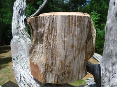 Aromatic cedar desk organizer Desk Organization, Lathe, Craft Items, Mystery, Unique, Handmade, Crafts, Hand Made, Manualidades