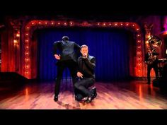 ▶ History of Rap 4 Jimmy Fallon & Justin Timberlake - YouTube