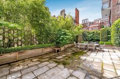 Jackie Kennedy's Former London Flat Lists at $9.4 Million