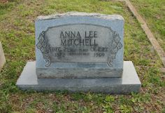 Used Furniture Kingsport Tn ... Kingsport, TN. Read more about Miss Mitchell at http://archives