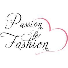 Fashion q long dresses quotes   My Fashion dresses   Pinterest ...