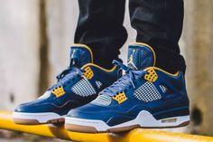 the best attitude c8716 03cf3 Air Jordan 4 Jordan 4, Jordan Retro 4, Jordan Shoes Release, Air Jordan