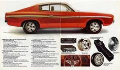 Best classic cars and more! Chrysler Charger, Chrysler Cars, Dodge Charger, Chrysler Valiant, Australian Cars, Australian Vintage, Moto Car, Aussie Muscle Cars, Van Car