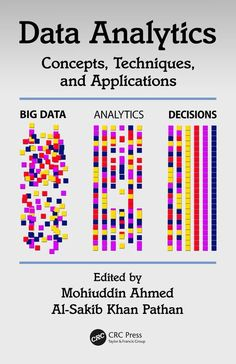 Data Analytics, turning raw data into insights, will be important for every manager. Decisions based on hunches can be confirmed by data. Data can tell you the optimal path. Machine Learning Deep Learning, Machine Learning Artificial Intelligence, Artificial Neural Network, Computer Coding, Computer Science, Ex Machina, Business Intelligence, Data Analytics, Information Technology