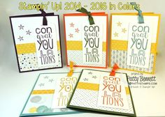 Bravo-in-colors-stampin-up-2014