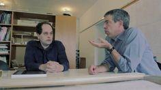 encontro com angelo bucci e álvaro puntoni | bamboo de março | especial américa latina on Vimeo