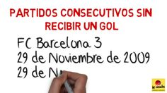 Ay caramba clasicos real madrid vs barcelona Este evento es uno de los partidos televisados más grandes del planeta