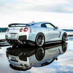 to/article # # GTR # Nissan Source by n Nissan Gtr Nismo, Gtr R35, Nissan Navara, Nissan Skyline Gt, Skyline Gtr, Jdm Cars, Tuner Cars, Nissan Gtr Wallpapers, Bmw Boxer
