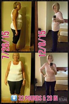 Medical weight loss oxford ms