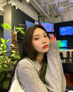 Wendy Red Velvet, Red Velvet Joy, Velvet Style, K Pop, South Korean Girls, Korean Girl Groups, Irene, Park Joy, Joy Instagram