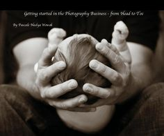 Must-have book for learning the basics of digital photography.