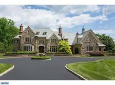 This house 2,000,000