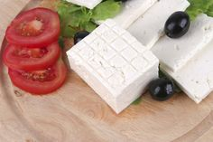 Foods To AVOID While Undergoing Chemotherapy: Soft Cheeses, Deli Meats, Raw Vegetables, Raw or Uncooked Meats, and Unpasteurized Dairy Products.