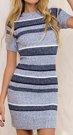 3740ed9dcfa 10 Best Top 10 Best Sweater Dresses in 2018 images