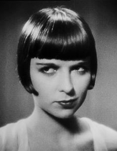 louise brooks | Tumblr