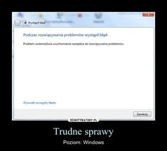 Very Funny Memes, Wtf Funny, Polish Memes, Good Mood, Best Memes, Everything, Haha, Geek Stuff, Jokes