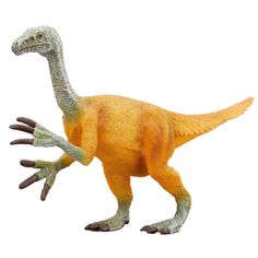 Toys & Hobbies Alamosaurus 20 Cm Dinosaur Collecta 88462 Discounts Price