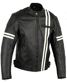 2dd3c863563 X-Men Fashion Leather Motorbike Motorcycle Jacket All sizes: Amazon.co.uk:  Clothing