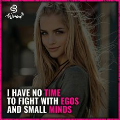 Small quotes deep so true 41 ideas Classy Quotes, Girly Quotes, True Quotes, Motivational Quotes, Inspirational Quotes, Qoutes, Small Quotes, Crazy Girl Quotes, Attitude Quotes For Girls