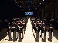 Chianti Classico and Gran Selezione tastings 2014, Florence | Amateur Wine