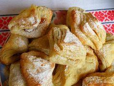 Izu, French Toast, Sweet Treats, Bread, Breakfast, Food, Morning Coffee, Sweets, Candy