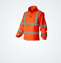 Hi Vis Jackets from PHS Besafe are designed for maximum comfort and safety in all seasons. http://www.phs.co.uk/besafe/workwear-range/hi-vis-clothing/hi-vis-jackets