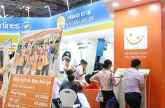 Vé máy bay đi Tuy Hòa, Phú Yên mua sớm giá siêu rẻ từ 90000 đồng