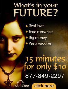 Find Out Your Love Match Compatibility, Learn Powerful Love Spells and Get a 5 Minute Free Love Reading and More! Free Love Reading, Love Psychic, Powerful Love Spells, True Romance, Real Love, Relationship Advice, Self Help, Spelling, Tarot