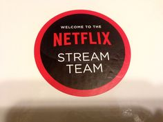 Celebrating Year Two As A Netflix