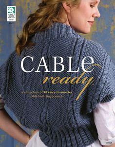 Cable Ready 2011 棒 - 紫苏 - 紫苏的博客