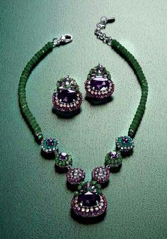 Sodini bijoux