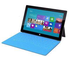 Microsoft Surface Pro 3 1631 Repair