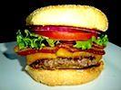 Top Secret Recipes | Wendy's Wild Mountain Bacon Cheeseburger Copycat Recipe