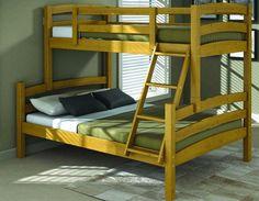 двухъярусная кровать киев, купить двухярусную кровать, двухъярусные детские кровати, двухъярусные кровати киев, двухярусные кровати, двухъярусная кровать, детские двухярусные кровати, двухъярусные кровати, кровати двухярусные, двухярусная кровать, кровать двухярусная, кровать двухъярусная, детские двухъярусные кровати, купить двухъярусную кровать