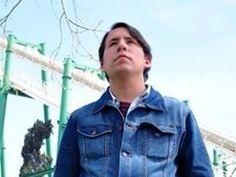 """Los invito a escuchar mi nuevo single """"¿Qué debo hacer para que la bonita se fije en mi?"""". Pablo Espinosa, Songs, Pretty, Song Books"""