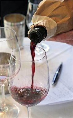 Take in a free wine tasting at the Cape Cod Winery in East Falmouth where they specialize in harvesting grapes for Cabernet Sauvignon, Cabernet Franc, Merlot, Pinot Grigio, Seyval and Vidal varietals. The vineyard is open year-round, but its summer hours until Aug. 30 are Thursday through Sunday, 11 a.m. to 4 p.m.