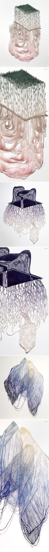 papercutting by annyen lam (!?)