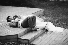 Bride and Groom Romania Cluj Dreaming Black and White Curescu Wedding Photography Ontario Photographer Windsor Photographer Photography Photos, Engagement Photography, Wedding Photography, Wedding Engagement, Groom, Bride, Black And White, Couple Photos, Romania