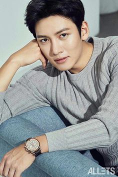 Kim Je Ha #JiChangWook #PerfectVisual -cto ⭐⭐⭐