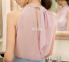 2015 New Fashion Women Beading Chiffon Blouse Korean Fashion Women Turtleneck Chiffon Blouse Shirt Women Top